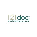 121 Doc Voucher Code