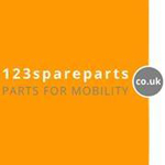 123 Spare Parts Discount Code