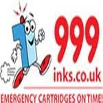 999Inks Discount Code