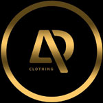 Absurd Clothing Discount Code