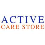 Active Care Store Voucher Code
