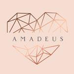 Amadeus Bijoux Voucher Code