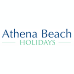 Athena Beach Holidays Discount Code
