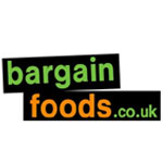 Bargain Foods Voucher Code