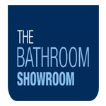 Bathrooms.com Voucher Code