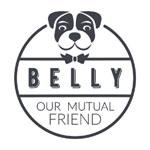 BellyDog Voucher Code