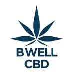 Bwell CBD Voucher Code