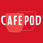Cafepod Discount Code