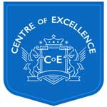 Centre of Excellence Voucher Code
