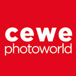 Cewe Photoworld Voucher Code