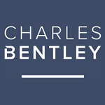 Charles Bentley Discount Code