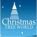 Christmas Tree World Voucher Code