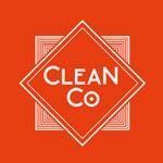 Clean Co Voucher Code