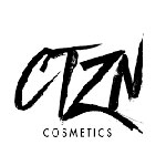 Ctzn Cosmetics Voucher Code