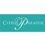 Cyprusparadise Discount Code