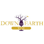 Down To Earth Wine Voucher Code