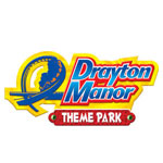 Drayton Manor Voucher Code