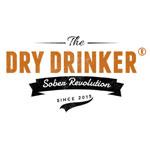 Dry Drinker Voucher Code
