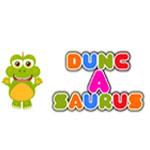 Duncasaurus Discount Code