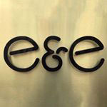 E And E Jewellery Voucher Code