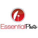 Essential Photo Discount Code