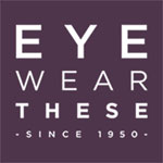 Eyewear These Voucher Code