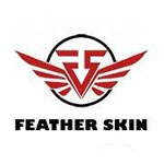 Feather Skin Discount Code