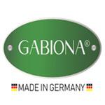 Gabions24 Voucher Code