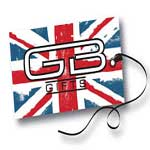 Gb Gifts Voucher Code