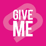 Give Me Cosmetics Voucher Code