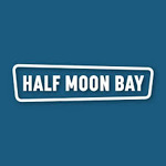 Half Moon Bay Shop Voucher Code