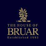 House of Bruar Voucher Code