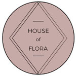 House Of Flora Voucher Code