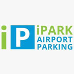 Ipark Airport Parking Voucher Code