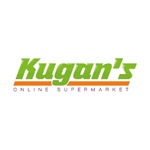 Kugans Discount Code