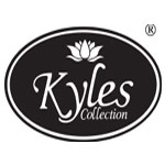 Kyles Collection Discount Code