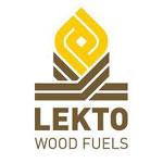 Lekto Wood Fuels Voucher Code