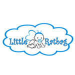 Little Ratbag Voucher Code