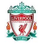 Liverpool Fc Discount Code