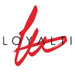 Loyalti Footwear Voucher Code
