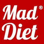 Mad Diet Voucher Code