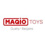 Maqio Toys Voucher Code