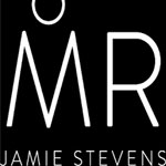 Mr Jamie Stevens Voucher Code