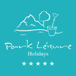 Park Leisure Holidays Voucher Code