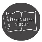 Personalised Stories Voucher Code