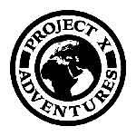 Project X Adventures Voucher Code
