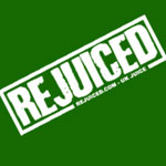Rejuiced Voucher Code