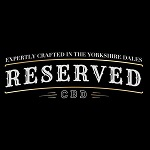 Reserved Vapes Discount Code