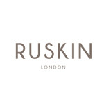 Ruskin London Discount Code