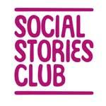 Social Stories Club Voucher Code